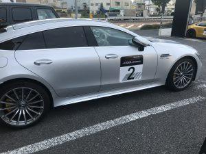 GT63S