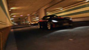 プロジェクトカーズ3-首都高